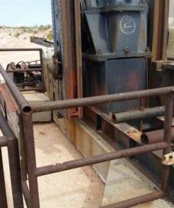 20180706_154249-114-American-Pumping-Unit
