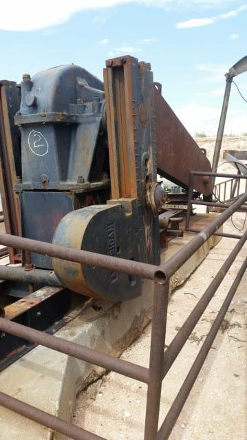 20180706_154255-114-American-Pumping-Unit