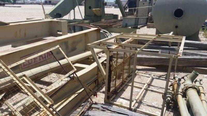 20180711_124441-228-Lufkin-Pumping-Unit
