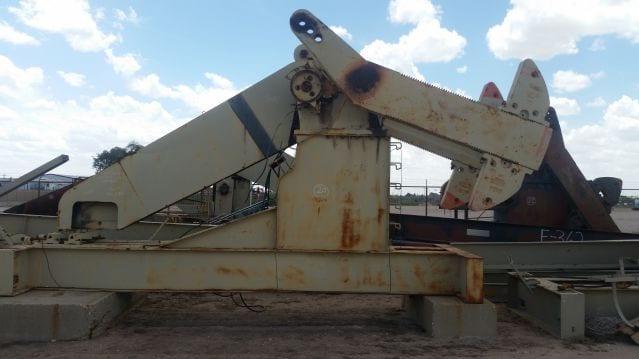 20180711_141025-228-Lufkin-Pumping-Unit