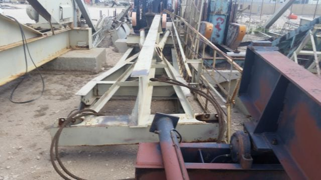 20180711_141211-228-Lufkin-Pumping-Unit