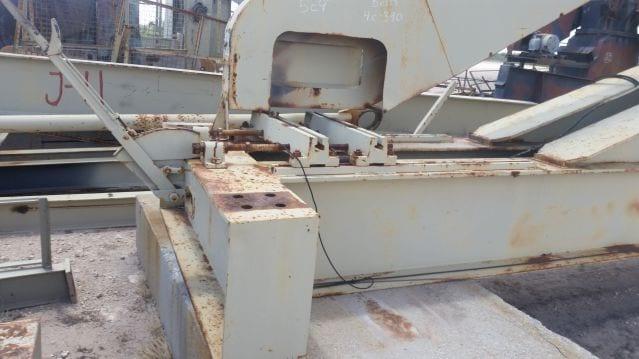 20180711_141304-228-Lufkin-Pumping-Unit