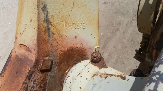 20180711_142045-228-Lufkin-Pumping-Unit