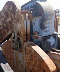 20180711_152352-160-Cabot-Pumping-Unit