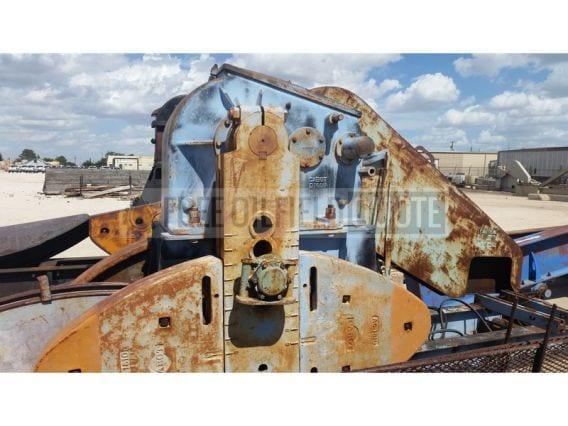 20180711_152406-160-Cabot-Pumping-Unit