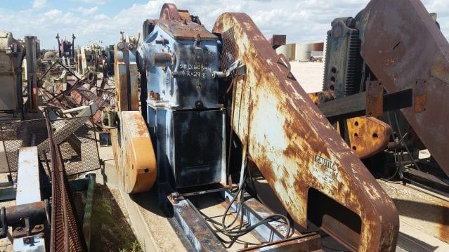 20180711_152419-160-Cabot-Pumping-Unit