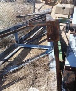 20180711_152422-160-Cabot-Pumping-Unit