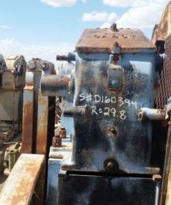 20180711_152432-160-Cabot-Pumping-Unit