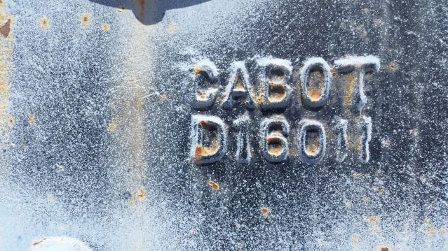 20180711_152447-160-Cabot-Pumping-Unit