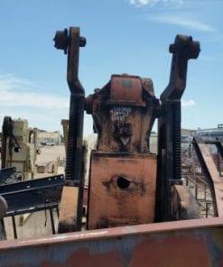 20180712_114440-160-Lufkin-Pumping-Unit