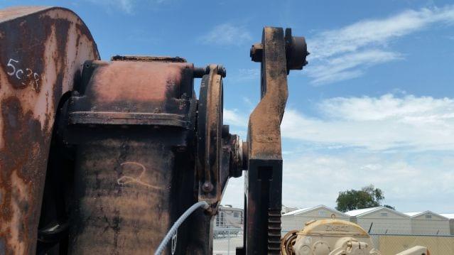 20180712_114840-160-Lufkin-Pumping-Unit