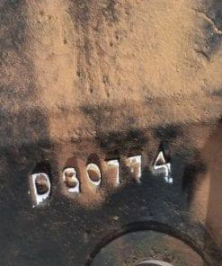 20180712_120207-160-Lufkin-Pumping-Unit