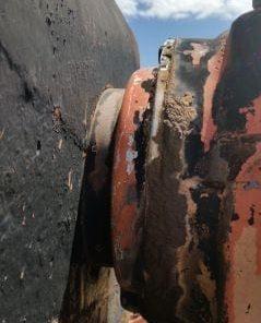 20180712_120322-160-Lufkin-Pumping-Unit