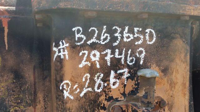 20180712_120334-160-Lufkin-Pumping-Unit