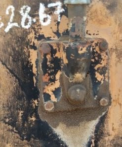 20180712_120337-160-Lufkin-Pumping-Unit
