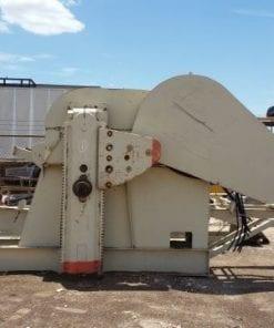 228-Parkersburg-Pumping-Unit