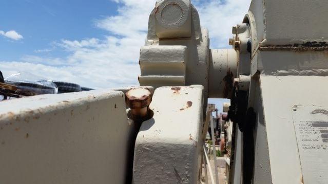 20180712_124501-228-Parkersburg-Pumping-Unit