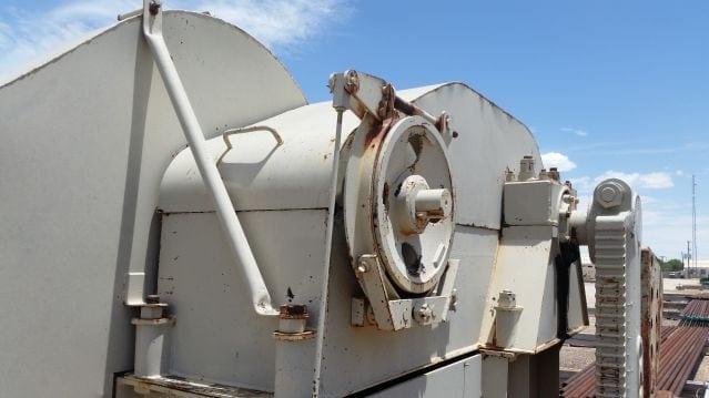 20180712_124534-228-Parkersburg-Pumping-Unit