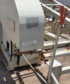 20180712_124639-228-Parkersburg-Pumping-Unit