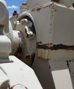 20180712_124719-228-Parkersburg-Pumping-Unit