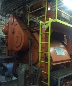 (3) Used NOV 1700-PT Mud pump for sale-IMG-20180802-WA0003