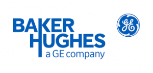 Baker-Hughes-GE-Bearings