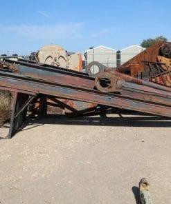 IMG_1753-160-Lufkin-Pumping-Unit