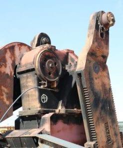 IMG_1755-160-Lufkin-Pumping-Unit