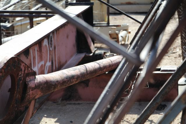 IMG_1756-160-Lufkin-Pumping-Unit