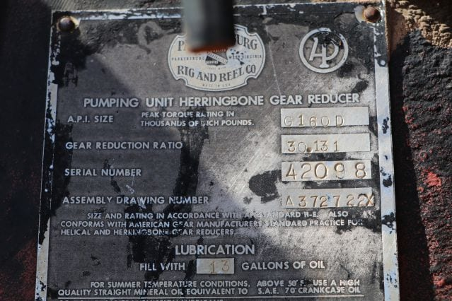 IMG_1811-160-Parkersburg-Pumping-Unit