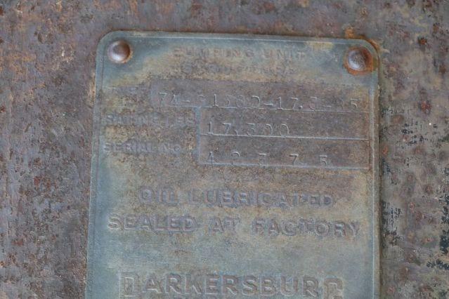 IMG_1817-160-Parkersburg-Pumping-Unit