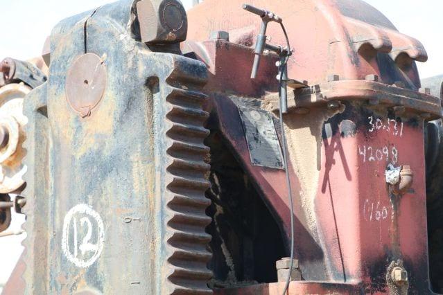 IMG_1819-160-Parkersburg-Pumping-Unit