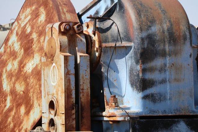 IMG_1826-160-Cabot-Pumping-Unit