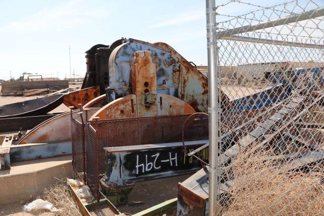 IMG_1827-160-Cabot-Pumping-Unit