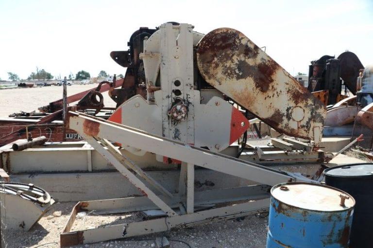 IMG_1830-160-Baker-Pumping-Unit