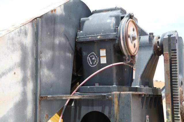 IMG_1996-228-Lufkin-Pumping-Unit