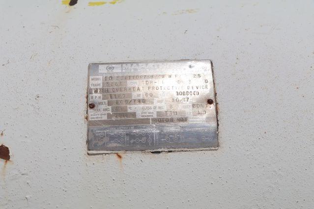 IMG_1998-228-Lufkin-Pumping-Unit
