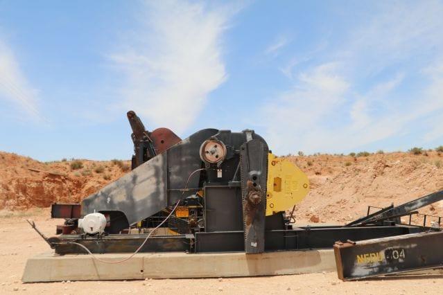 IMG_1999-228-Lufkin-Pumping-Unit