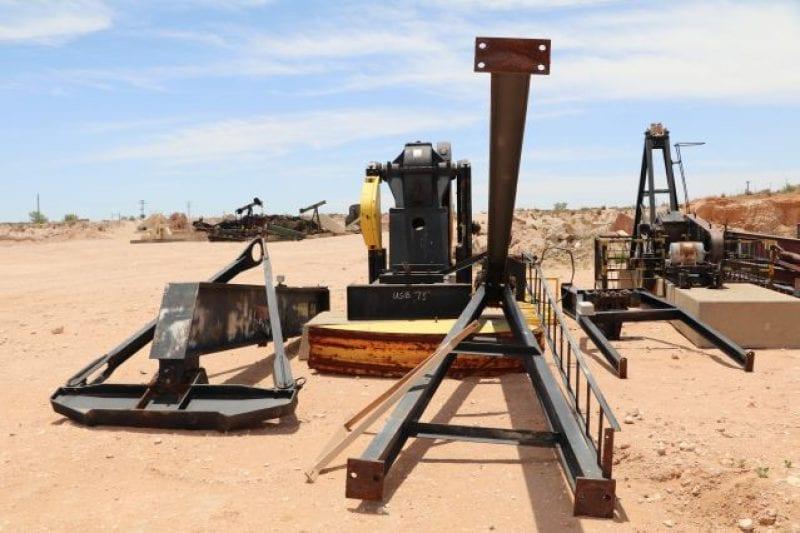 228-Lufkin-Pumping-Unit