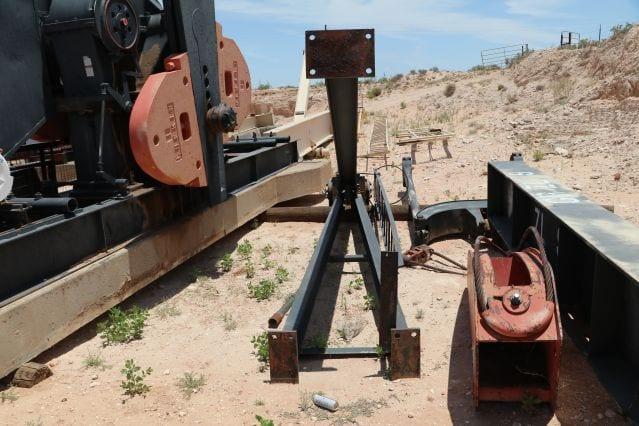 IMG_2016-228-Lufkin-Pumping-Unit