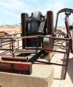 IMG_2018-114-American-Pumping-Unit