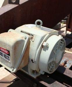 IMG_2022-114-American-Pumping-Unit