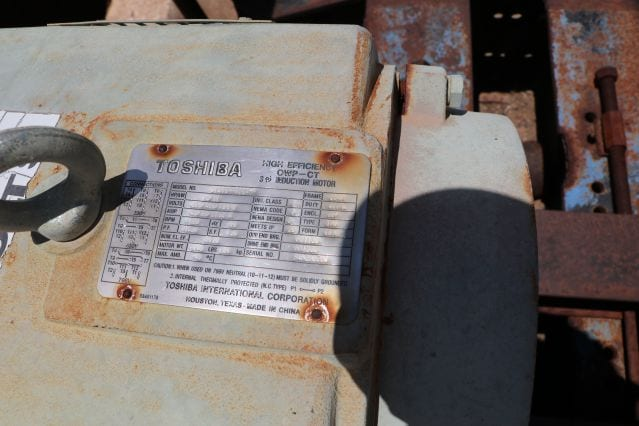 IMG_2023-114-American-Pumping-Unit