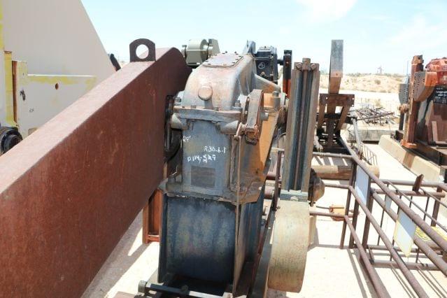 IMG_2024-114-American-Pumping-Unit