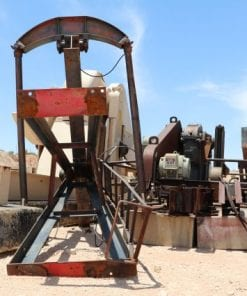 IMG_2025-114-American-Pumping-Unit