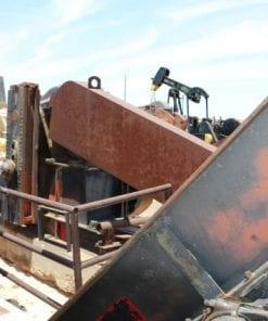 IMG_2026-114-American-Pumping-Unit