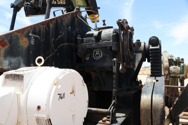 IMG_2036-114-Parkersburg-Pumping-Unit