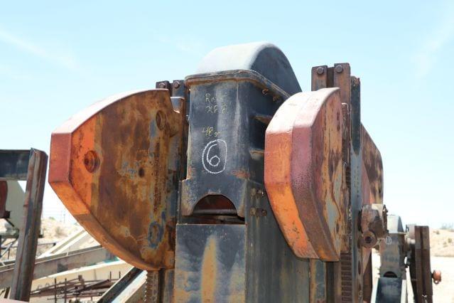 IMG_2056-160-Jensen-Pumping-Unit