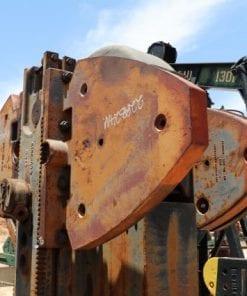 IMG_2058-160-Jensen-Pumping-Unit