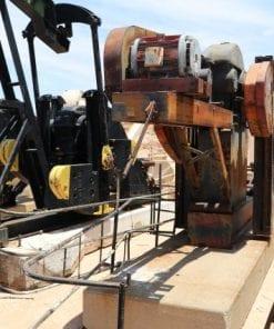 IMG_2061-160-Jensen-Pumping-Unit